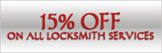 Whitney Locksmith Service